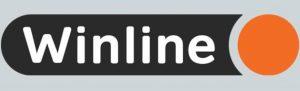 Winline – моментальные выплаты